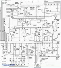 Ford xlt radio wiring diagram engine of explorer kubota tg1860 diagrams motor bx2200 tractor g1900 harness