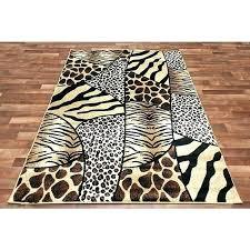 cheetah print area rug s area rug cleaning austin cheetah print area rug