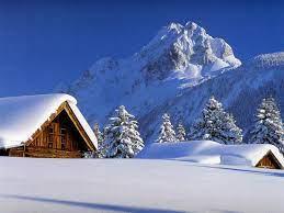 Best Wallpaper: Snow Desktop Wallpapers ...