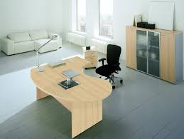 idea office furniture. Quadrifoglio Idea Plus Office Desks. Managerial Workstation Range Furniture N