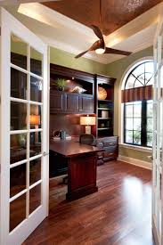 home office layout. Modren Office Design A Home Office Layout Myfavoriteheadache Designs Layouts  Decor Inspiration In Home Office Layout E