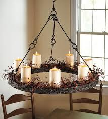 chandelier cool chandelier candle candle chandelier seat table white window white frame window