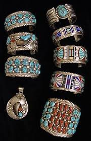 native american and southwest art and jewelry turquoise tortoise gallery sedona silver jewellery indian