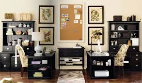 home office decorating tips.  Home Home Design Office Decorating Ideas Unique 3 Powerful Tips For Your  Fice Decoration With