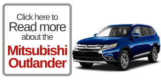 Mitsubishi Color Code Chart What Colors Does The New 2019 Mitsubishi Outlander Come In