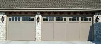 overhead door lexington ky garage door companies