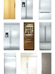 kitchenaid superba 42 refrigerator manual kitchenaid 42 built in refrigerator cu ft built in french door
