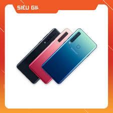 Điện thoại Samsung A9S [siêu rẻ khuyến mãi] Khuyến Mãi