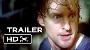 owen wilson 2015. Unique Owen No Escape TRAILER 1 2015  Owen Wilson Pierce Brosnan Thriller HD  YouTube And Wilson 2015 N