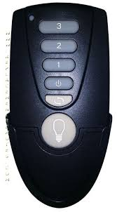 buy home decorators collection tr171b ceiling fan remote control