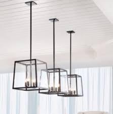 old world design lighting. 10.JPG Old World Design Lighting