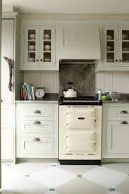 Kitchen Pics 100 Kitchen Design Ideas Pictures Of Country Kitchen Decorating