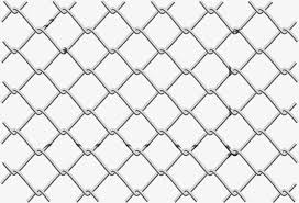 broken chain link fence png. Plain Png Rusty Chain Link Fence Texture Broken Png Barbed Wire  Metal Steel Mesh Wire Net PNG And Vector On N