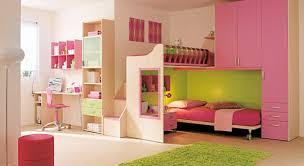 kids study room furniture. Kids Study Room Furniture Designs.