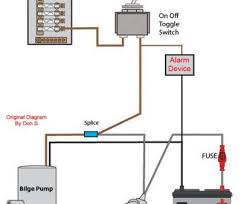 cold room electrical wiring diagram brilliant gallery of walk in 11 nice bilge pump float switch wiring diagram collections