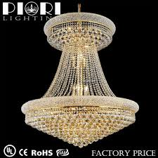 list manufacturers of bulk chandelier crystals bulk for stylish house chandelier crystals bulk ideas