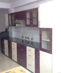 Image Old Wood Pickeronline Evergreen Modular Kitchen And Wooden Furniture