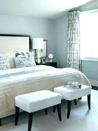 bedroom paint ideas uk grey bedroom paint light grey paint bedroom what color furniture goes with