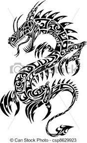 Tatuaggio Illustrazioni E Clipart205668 Tatuaggioillustrazioni E