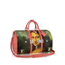 louis vuitton new bags. keepall 50 louis vuitton new bags