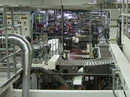 inside hershey chocolate factory. Plain Inside Here They Are Making Reeseu0027s Peanut Butter Cups To Inside Hershey Chocolate Factory I