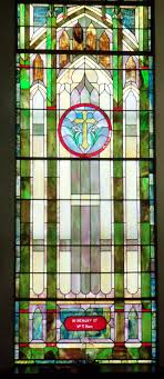 Billie Dibble Archives - First United Methodist Church of ...