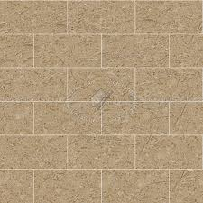 brown stone tile texture. Modren Texture Pearly Chiampo Brown Marble Tile Texture Seamless 14196 Intended Brown Stone Tile Texture SketchUp Club