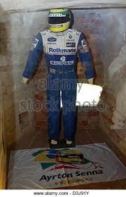 Suit Display Stands Dpa Racing Suit Formula One Stock Photos Dpa Racing Suit Formula 61