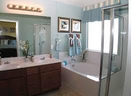 brown bathroom wall cabinet bathroom wall colors with brown cabinets com bathroom wall colors with brown