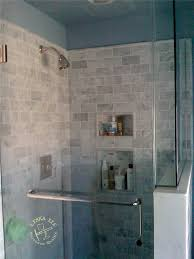 marble subway tile shower stupefy designs in decor 15 samsonphp com interior design 26
