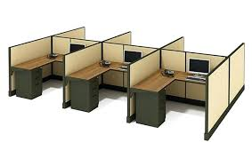 office cubicle designs. Plain Cubicle Office Cubicle Desk Design Furniture With Designs