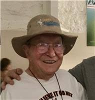 Kenneth Clays Obituary (1931 - 2020) - The Record