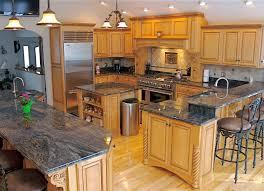 Granite For Kitchen Countertop Sydney Blue Granite Countertops Slab And Prices Granite Tours