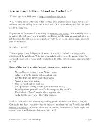 The Purpose Of A Resumes Resume Objective Statement Examples For Customer Service Purpose Of