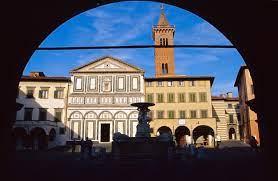 Empoli : Urlaub in der Toskana