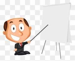 Cartoon Powerpoint Presentation Chart Presentation Cliparts 26 Buy Clip Art Animated Cartoon For