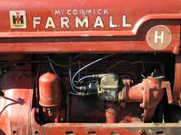 farmall h wiring diagram wiring diagram farmall h diagram image about wiring