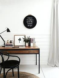 Office diy ideas Design Diy Office Collection In Simple Office Decorating Ideas Top Ideas About Simple Desk On Desks Office Puremortgageinfo Diy Office Puremortgageinfo