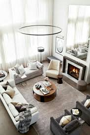 Great Room designed by Elizabeth Metcalfe Interiors & Design Inc Family  Room Great Room Contemporary Modern Transitional by Elizabeth Metcalfe  Interiors ...