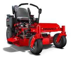 zero turn lawn mower accessories. compact-pro hero image. zero-turn zero turn lawn mower accessories