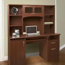 used office furniture portland maine. Used Office Furniture Portland Maine (beautiful T