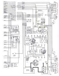 1966 nova wiper wiring diagram explore wiring diagram on the net • 1966 chevy wiper motor wiring diagram wiring library basic electrical wiring diagrams 1971 nova wiring diagram