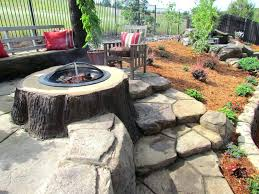 patio designs with fire pit and hot tub. Patio Ideas With Firepit And Hot Tub Paver Designs Fire Pit