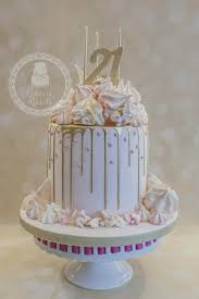 Cake Ideas For 21st Birthday Girl Cakes Best Cupcakes Recipes