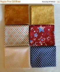 BLACK FRIDAY SALE Fabric Glue Stick, Quilt, Sewing~Fons and Porter ... & BLACK FRIDAY SALE Fabric Glue Stick, Quilt, Sewing~Fons and  Porter~Patchwork & Quilting Fabric Glue, Fast Shipping,T148 | Pinterest |  Fabric glue, ... Adamdwight.com