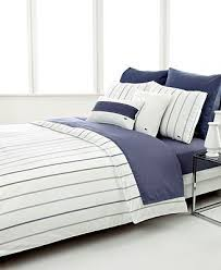 0 lacoste comforter set of goodly lacoste comforter set home decor