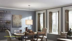 outstanding designs ideas for the dining rooms and contemporary dining room chandeliers and also 30 top