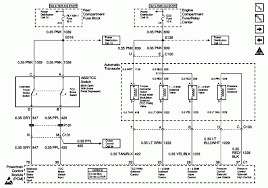wiring scheme for 98 deville figure cell 20 abs tcc switch and transaxle solenoids c
