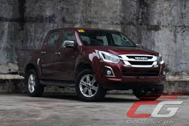 chevrolet dmax 2018. perfect 2018 there are those who like flaunting their success with outward displays of  wealth while there others equally successful but prefer not to  throughout chevrolet dmax 2018