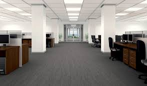 Image Home Flooring Sybaihe Why To Prefer Carpet Tiles For Your Office Floor Sybaihe